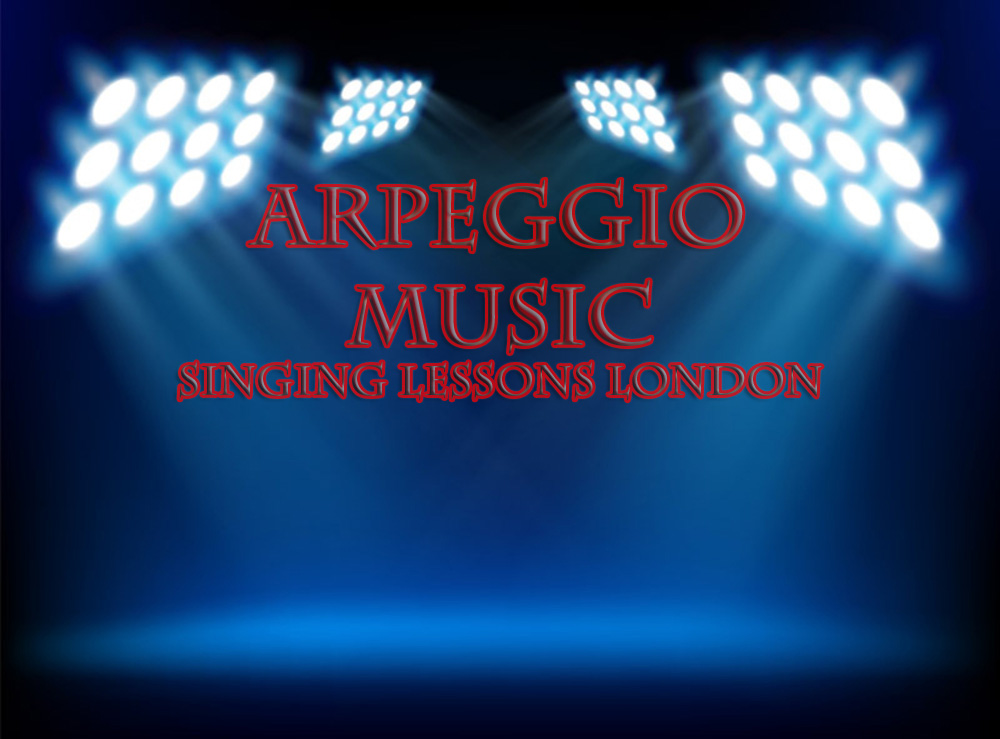 songwriting lessons london | song writing lessons camden