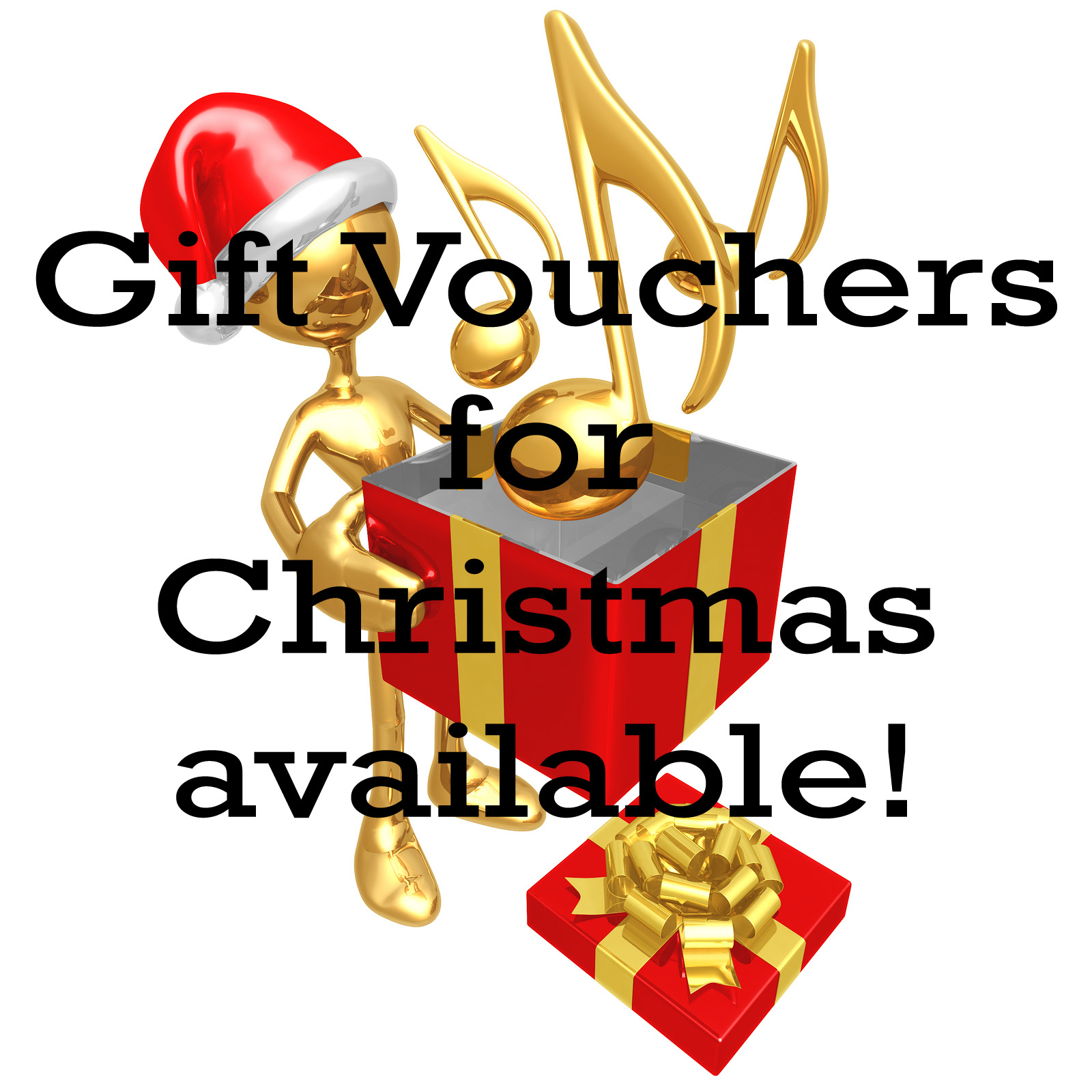 Christmas_Gift_Voucher_Music_Lessons